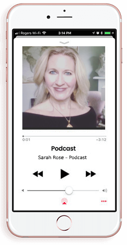 sarah-rose-podcasts-phone-case